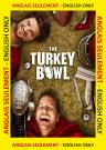 The Turkey Bowl (ENG)