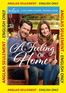 A Feeling of Home (ANGLAIS SEULEMENT)