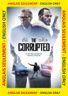 The Corrupted  (ANGLAIS SEULEMENT)