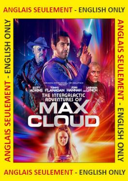 Max Cloud (ENG)