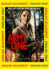 Army of One (ENG)