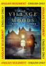 The Village in the Woods (ENG)