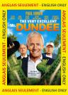 The Very Excellent Mr. Dundee (ENG)