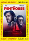 The Penthouse (ENG)