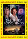 The Salisbury Poisonings - S1(ENG)